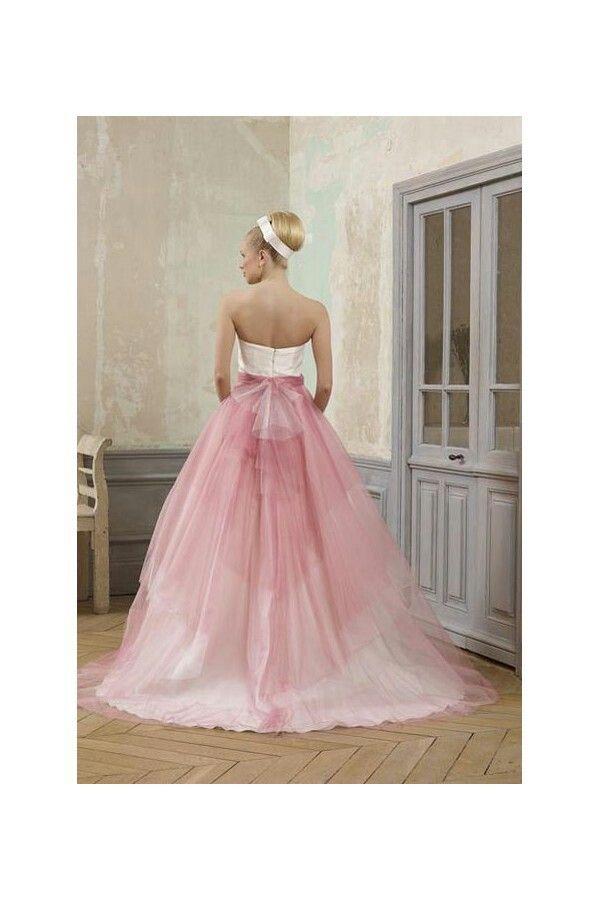1510130067 tendance robe de mariee 2017 2018 magnifique flashmode belgium leading. Black Bedroom Furniture Sets. Home Design Ideas