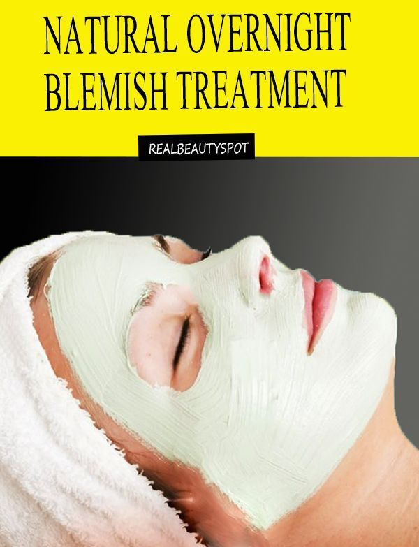 Diy masque masques bricolage traitement de nuit tache - Masque peau grasse maison ...
