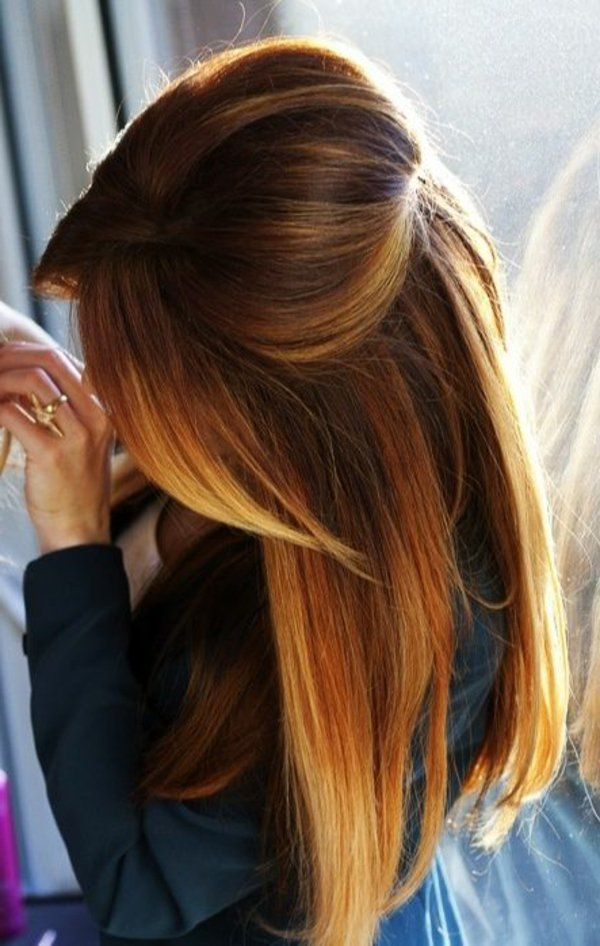 id e tendance coupe coiffure femme 2017 2018 quelle couleur de cheveux choisir coiffure. Black Bedroom Furniture Sets. Home Design Ideas