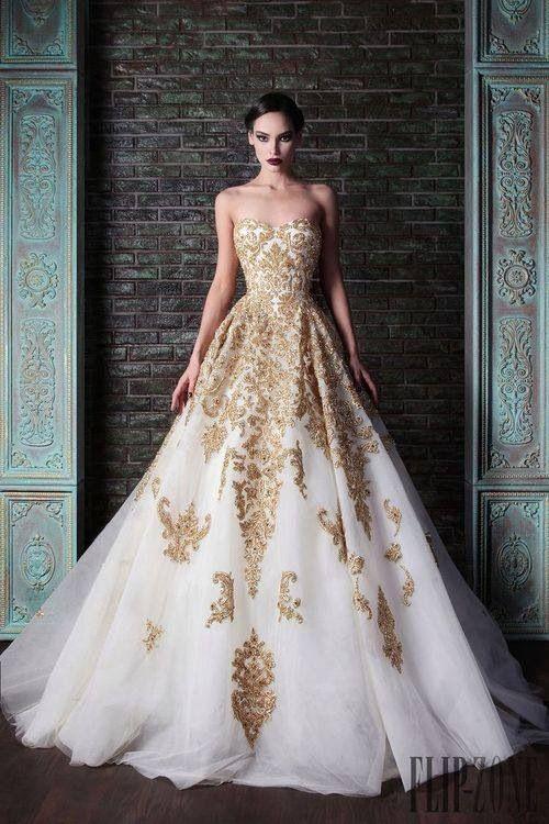 Asian Wedding Dresses White   Midway Media