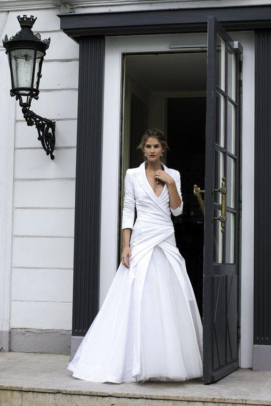 Tendance Robe De Mariee 2017 2018 Wedding Dress