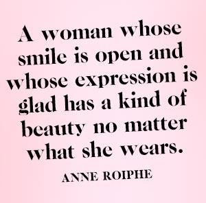 Fashion Quotes Beauty Flashmode Belgium Leading