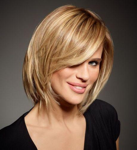 Idee coupe de cheveux epais