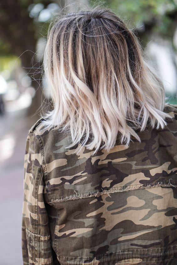 id e tendance coupe coiffure femme 2017 2018 un tye. Black Bedroom Furniture Sets. Home Design Ideas