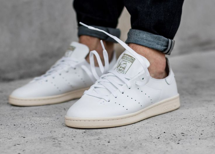 tendance chaussures 2017 2018 acheter basket adidas stan smith leather sock vintage 39 white. Black Bedroom Furniture Sets. Home Design Ideas