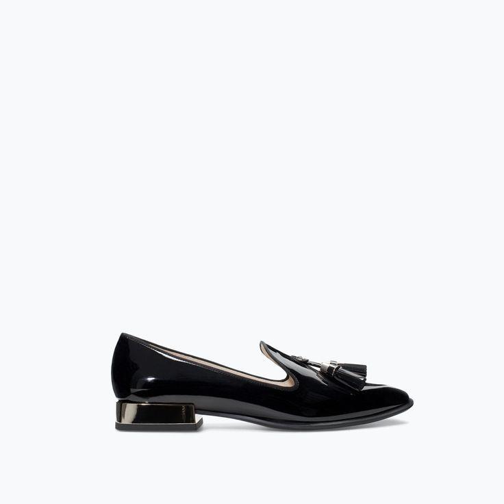 tendance chaussures 2017 2018 tendance chaussures 2017 2018 tendance chaussures 2017 2018. Black Bedroom Furniture Sets. Home Design Ideas