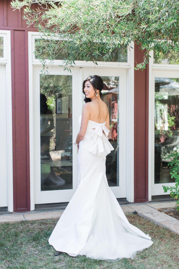 tendance robe de mari e 2017 2018 chic vera wang wedding dress wedding dress vera wang. Black Bedroom Furniture Sets. Home Design Ideas