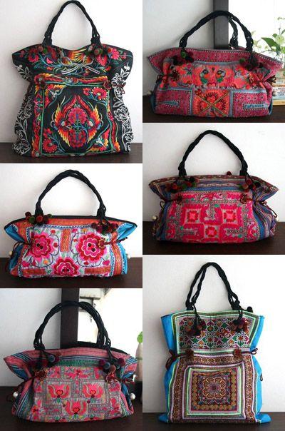 tendance sac 2017 2018 d couvrez quel tissu choisir pour un sac et comment trouver le sac. Black Bedroom Furniture Sets. Home Design Ideas