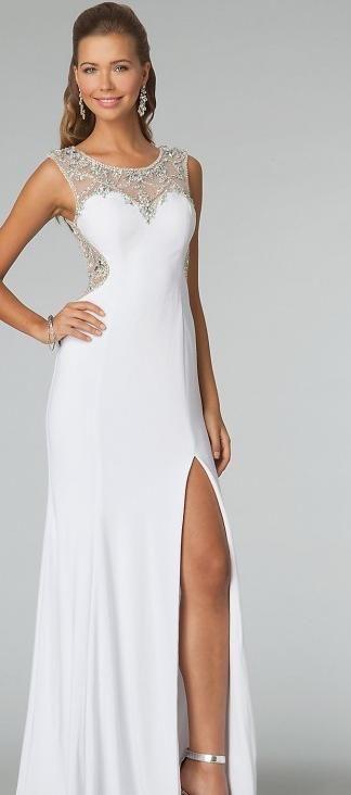 1515010811 tendance robe de mariee 2017 2018 prom dress prom flashmode belgium. Black Bedroom Furniture Sets. Home Design Ideas
