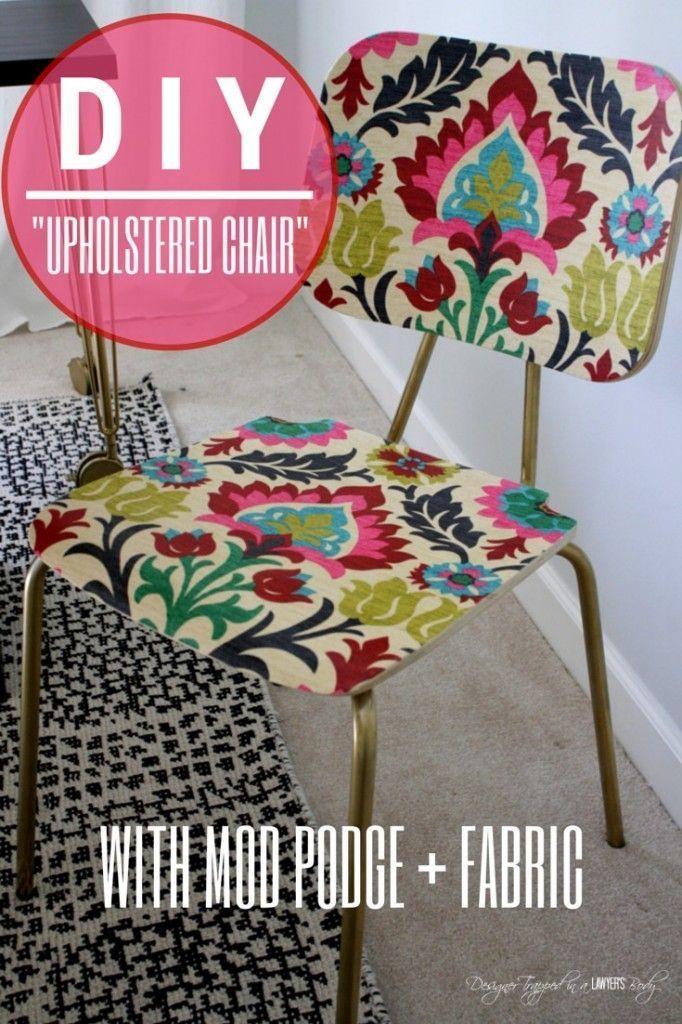 diy masque masques de visage bricolage g nial apprenez tapisser une chaise avec du. Black Bedroom Furniture Sets. Home Design Ideas