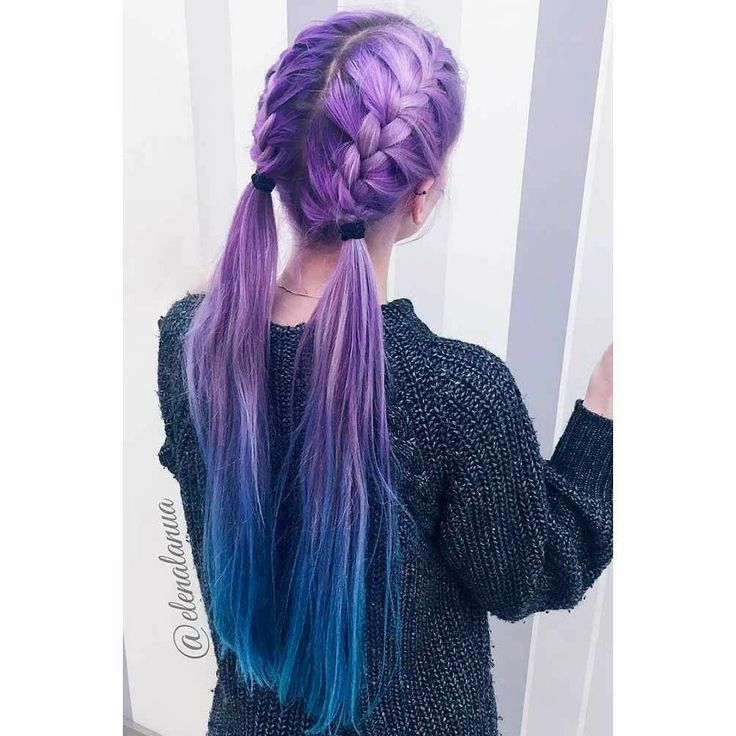 Idee Couleur Coiffure Femme 2017 2018 156 Likes 2 Comments