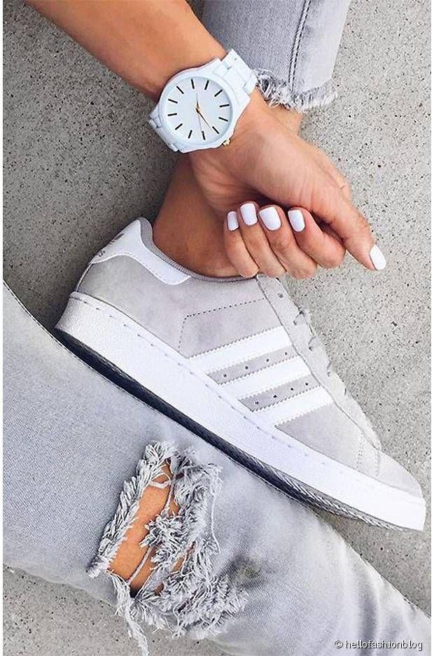 c42fd8aa5104c4 26 2018 tendance pour magnifiques t Femme chaussures 4wxUY4rSqf ...
