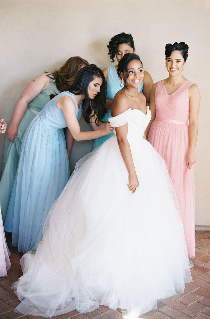 Tendance robe de mari e 2017 2018 our all time favorite for Best wedding dresses for dancing