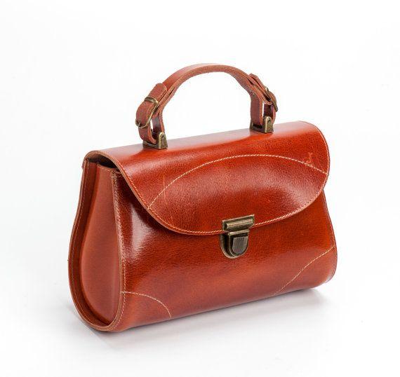 tendance sac 2017 2018 marron cuir sac main sac femmes sac main croisent body bag. Black Bedroom Furniture Sets. Home Design Ideas