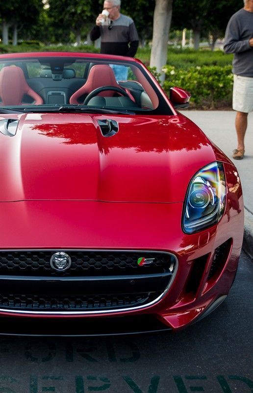 luxury lifestyle 5 awesome cars under 100 000 jaguar f type s coupe is arguably one of the. Black Bedroom Furniture Sets. Home Design Ideas