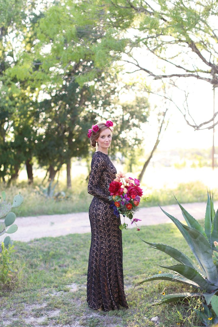 tendance robe de mari e 2017 2018 this lace number from