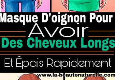 Coupe De Cheveux Mi Long Femme 2018 Archives Page 346 Of 602