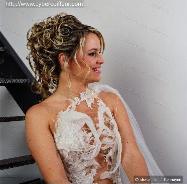 Recherche une femme pour mariée