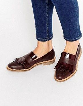 vraie qualité expédition gratuite prix compétitif Tendance Chaussures 2017/ 2018 : Chaussures femme ...