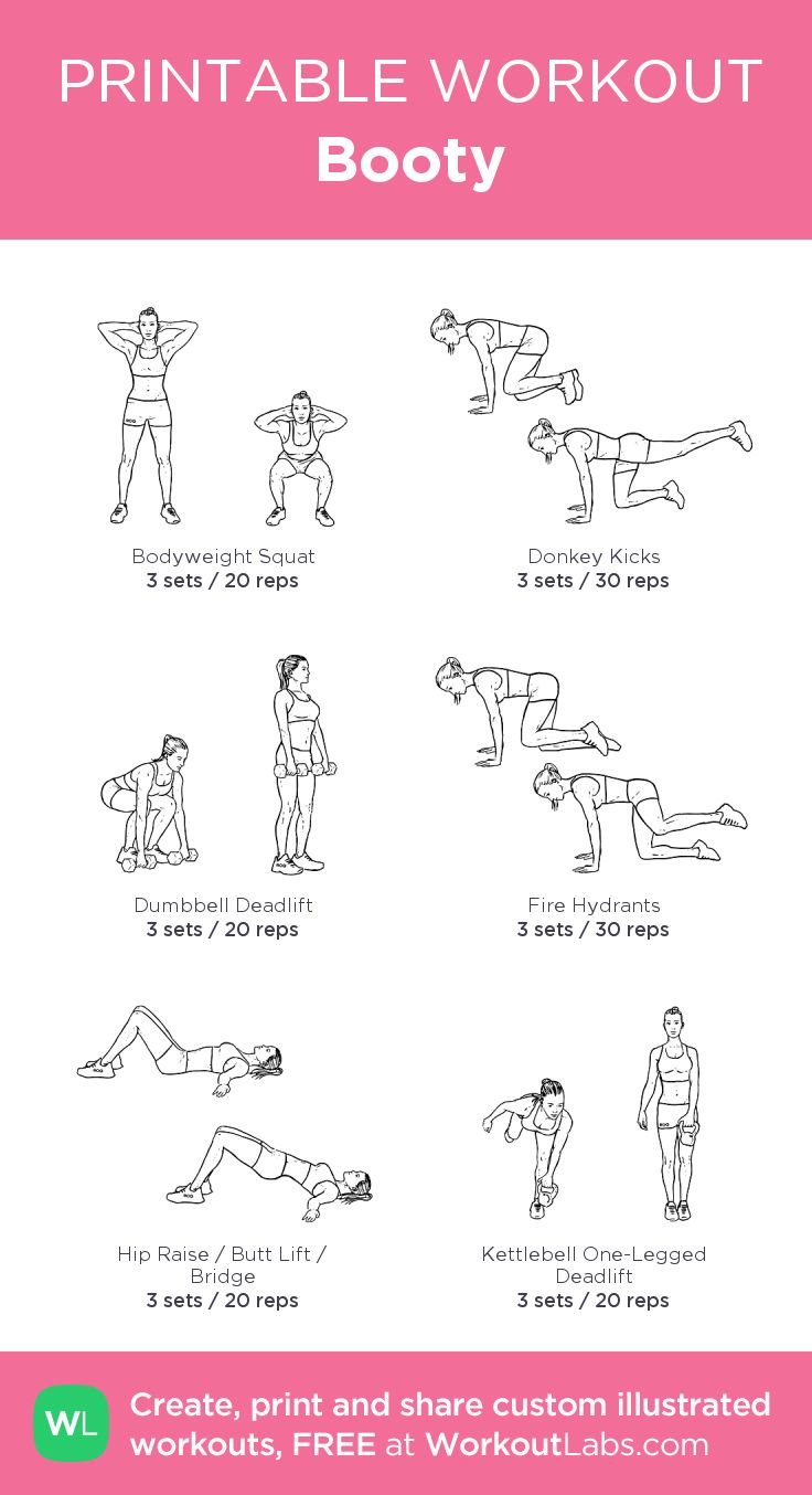picture relating to Printable Workout Plans for Men called salle de video game chambly Archives - Web site 161 of 501