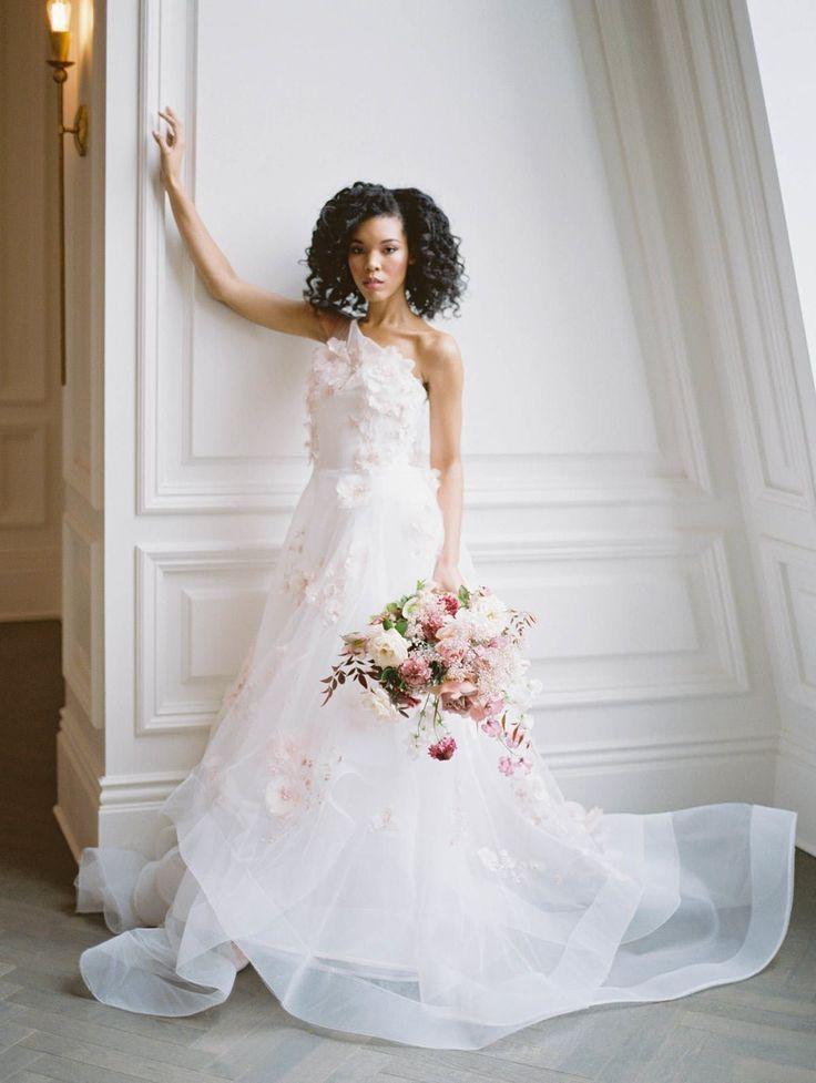 tendance robe de mari e 2017 2018 alineweddingdress chiffon weddinggown whimsy and. Black Bedroom Furniture Sets. Home Design Ideas
