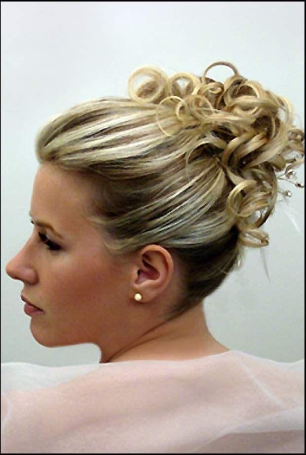 Idee Tendance Coupe Coiffure Femme 2017 2018 Coiffure Mariage