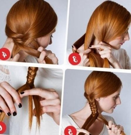 Idee Tendance Coupe Coiffure Femme 2017 2018 Coiffure Pour
