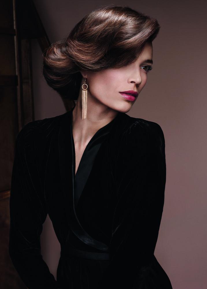 id e tendance coupe coiffure femme 2017 2018 coiffure pour. Black Bedroom Furniture Sets. Home Design Ideas